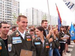 """ВСС """"Академический"""" 2011"""