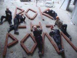 """Фотокросс ВСС """"Академический"""""""